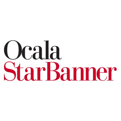 Ocala Star Banner & Hugh Dailey Reports