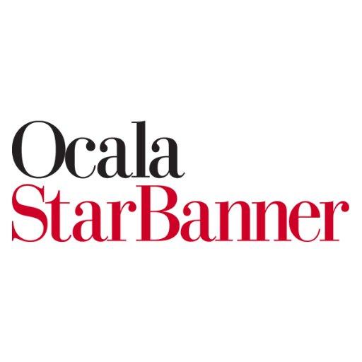 Ocala Star Banner & Hugh Dailey Reports