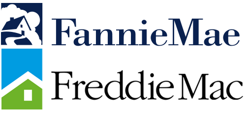 Fannie Mae and Freddie Mac Move to Make Homeownership More Accessible