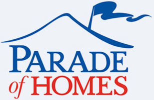 Congratulations to the 2015 Parade of Homes Winners