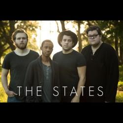 thestates