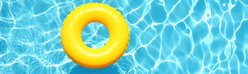 Swimming Pool Safety Tips | Staying Safe This Summer