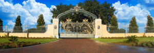 Horse Country Style: Equestrian Communities of Ocala