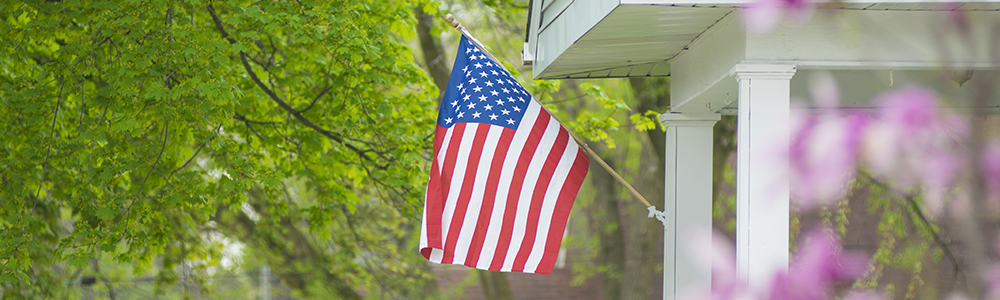 VA Mortgage Loans | Essentials Veterans Need To Know