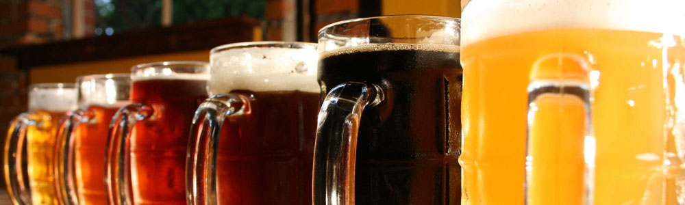 Ocala Brews: The Best Beer In and Around Ocala