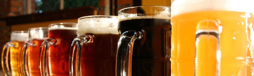 Ocala Brews: The Best Beer In and Around Ocala