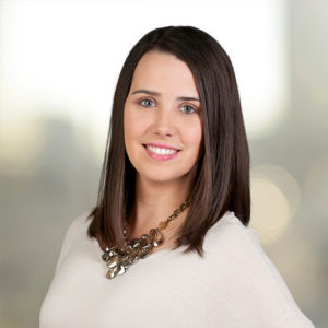 Amanda Permar