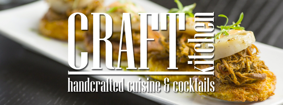 Craft Kitchen of Ocala