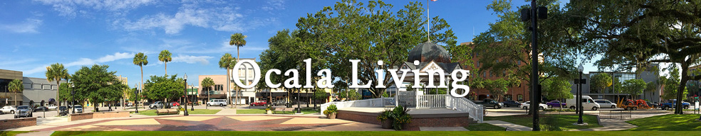 Thinking about joining Ocala's residents? Click to explore different neighborhoods.