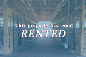 This property has been rented.