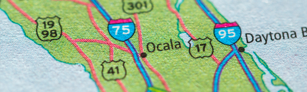 Showcase Properties of Ocala is Here For You!