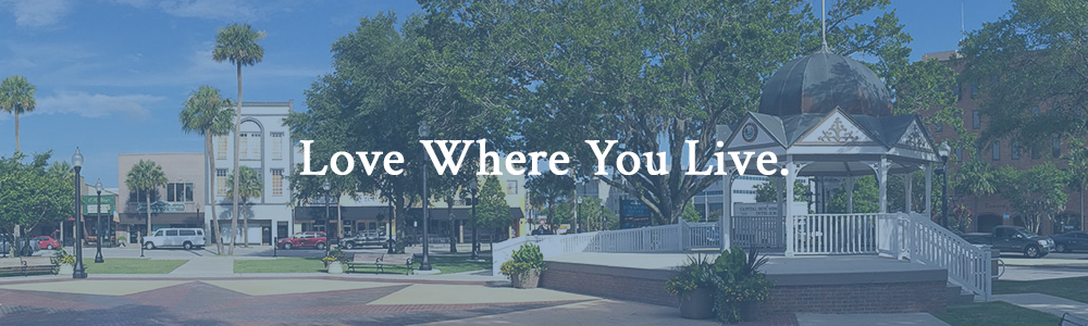Seven Reasons Why Ocala Locals Love Where They Live