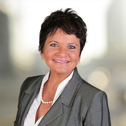 Mary O'Neal coming soon.