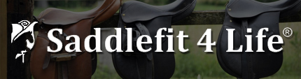 Click here to visit Saddle Fit 4 Life dot com.