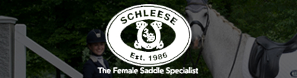 Click here to visit Schleese dot com.