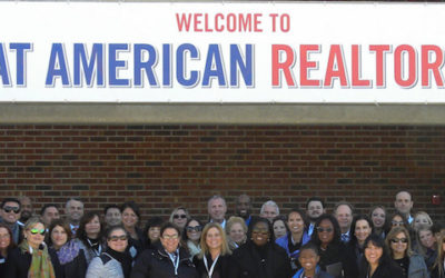 Great American REALTOR® Days 2017