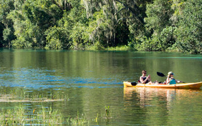 Local Happenings   August Events in Ocala