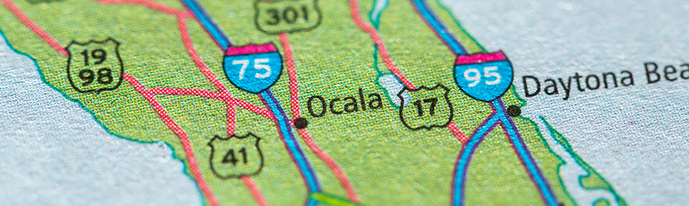 Ocala has plenty of adventures for you to discover.