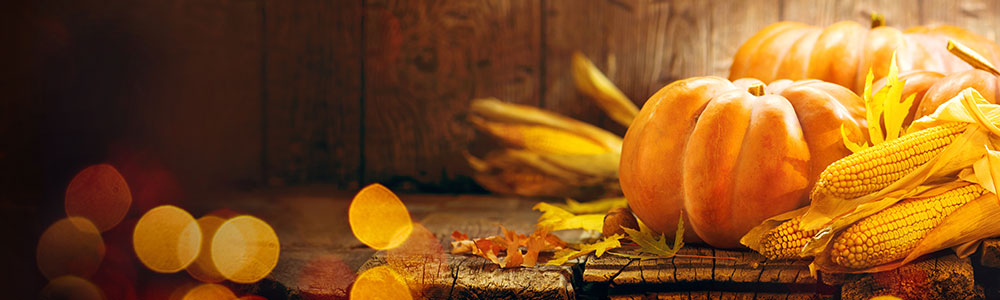 October in Ocala | Upcoming Events