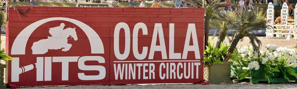 HITS | Ocala Winter Circuit