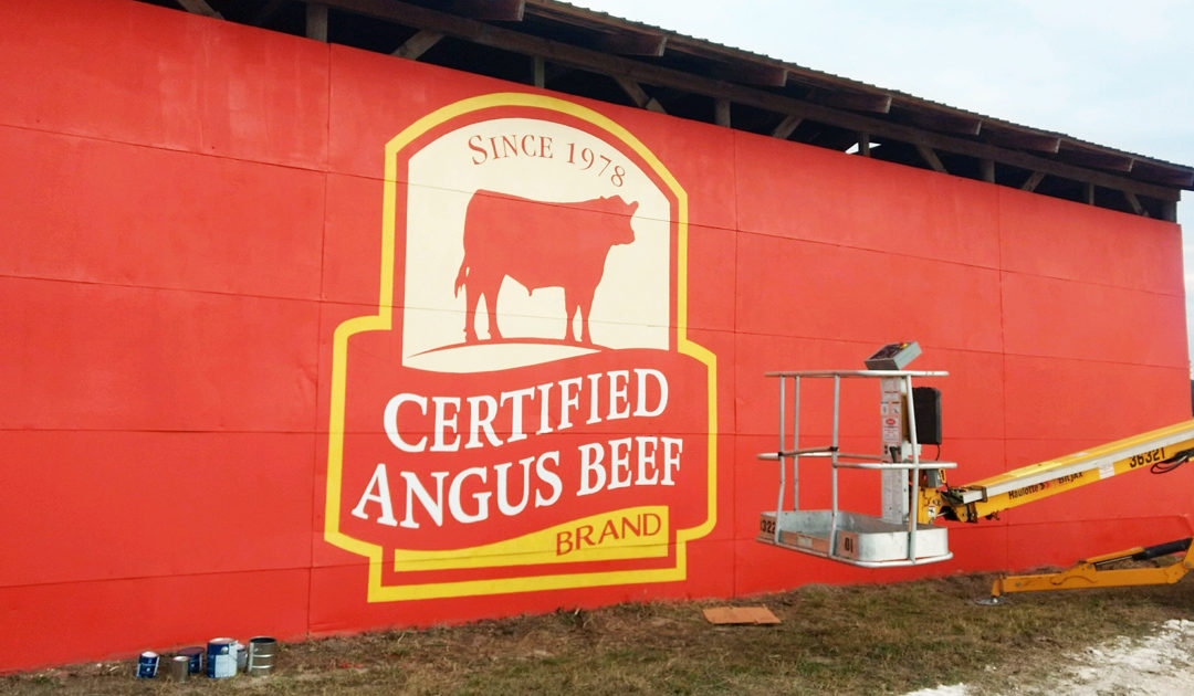 Baldwin Angus Ranch | Celebrating Certified Angus Beef ®
