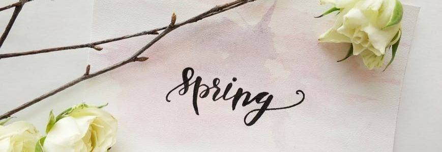 Spring into April | April Happenings in Ocala