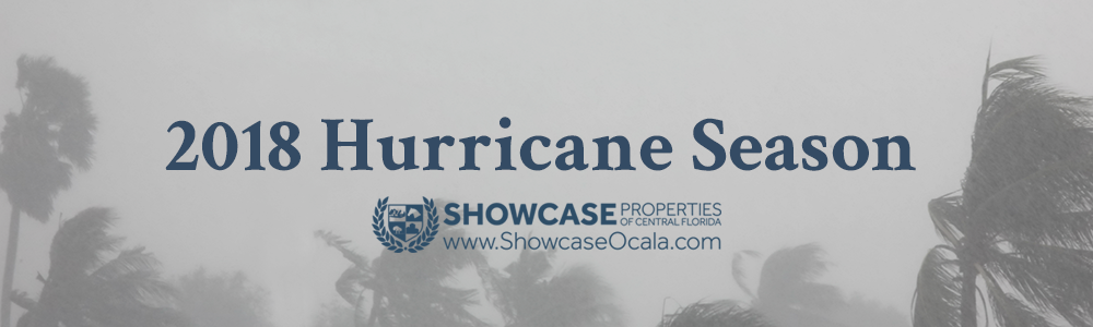 Keep what's dear to you protected this hurricane season.