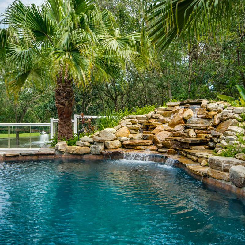 Showcase-Properties-Central-Florida-Waterford-Estates-Swimming-pools-2