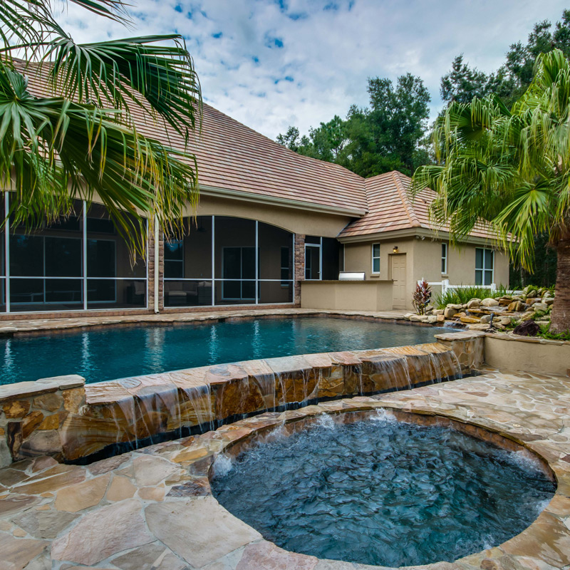 Showcase-Properties-Central-Florida-Waterford-Estates-Swimming-pools-3