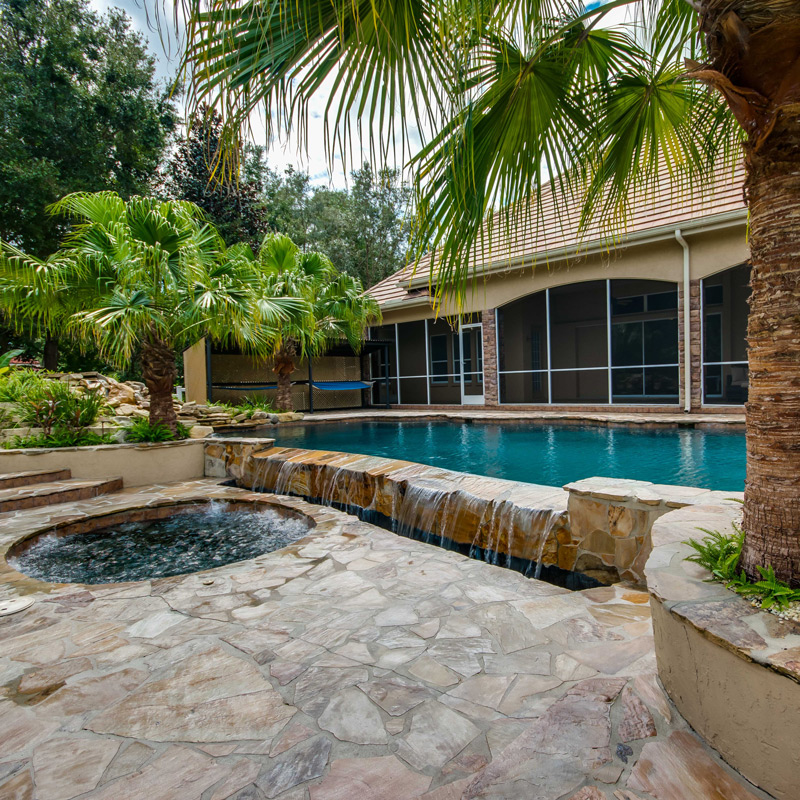 Showcase-Properties-Central-Florida-Waterford-Estates-Swimming-pools