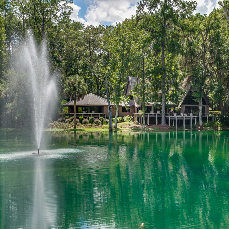 Showcase-properties-Central-florida-hidden-pond-swimming-pool