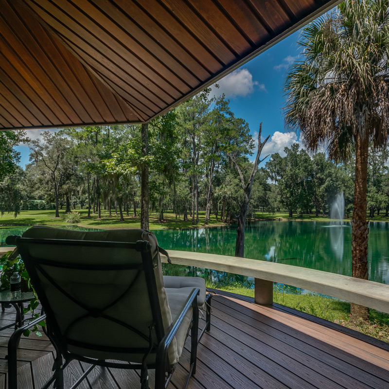Showcase-properties-central-florida-hidden-pond-swimming-pool-cabana