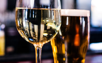 Best Local Wineries and Breweries in Central Florida