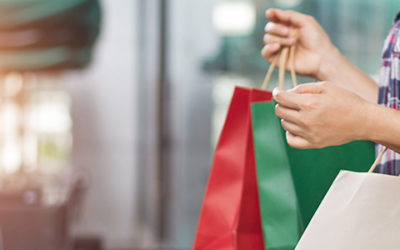 Last-Minute Holiday Shopping? | Shop Local.