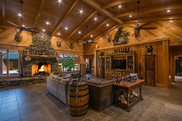 Heartwood_Livingroom