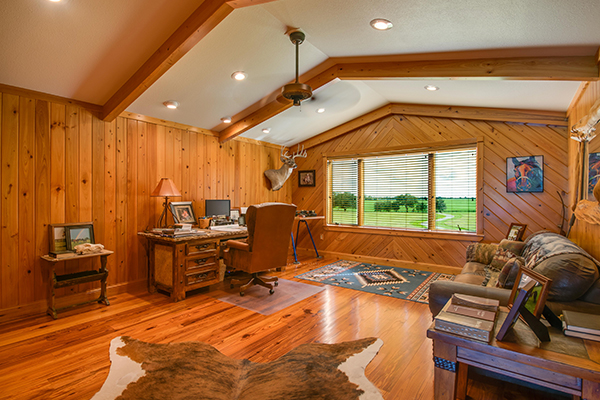 Heartwood_Office