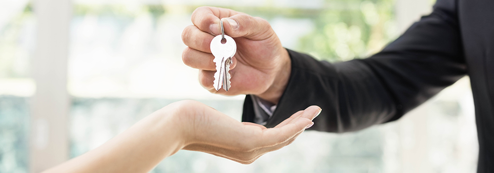 A Guide for First-Time Homebuyers in Marion County