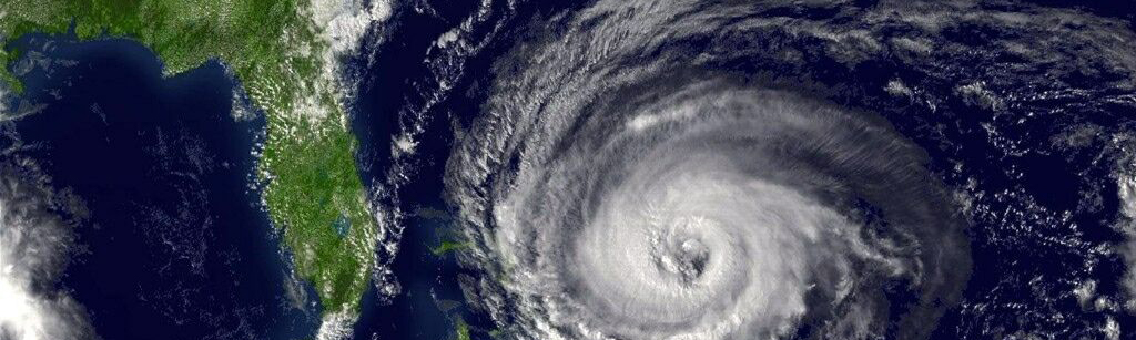 Hurricane Season | Tips For Residential & Equestrian Properties