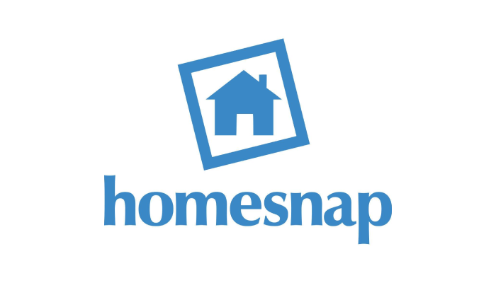 4 Reasons Why You Should Be Using the Homesnap App to Search For Your New Home