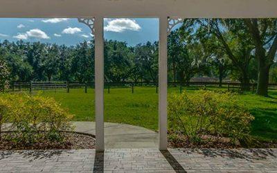 Horse Park Lane | 79+ Acres with a Premier Location!