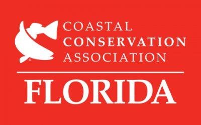 Community Spotlight | Coastal Conservation Association