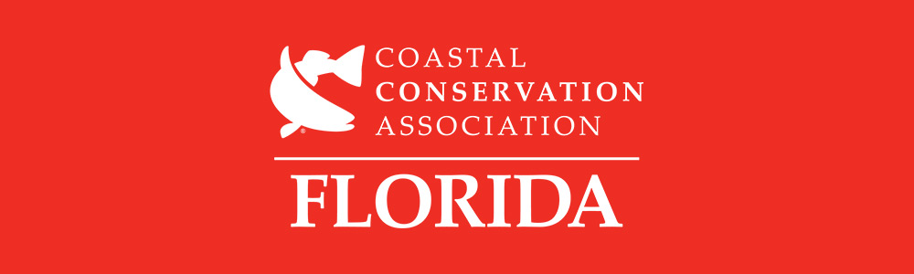 Community Spotlight | Coastal Conservation Association