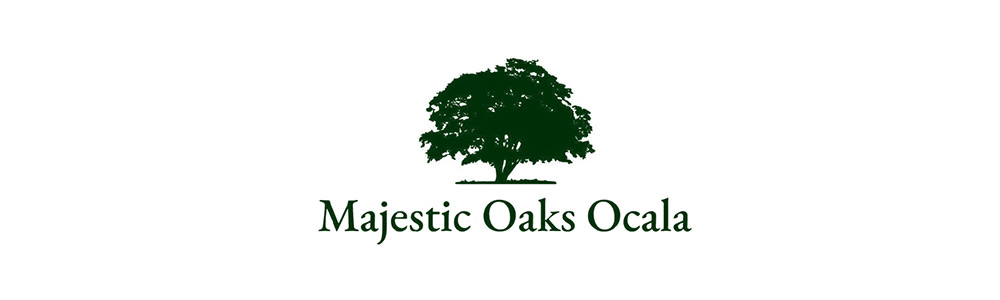Majestic Oaks | One of Marion County's Latest Equestrian Venues