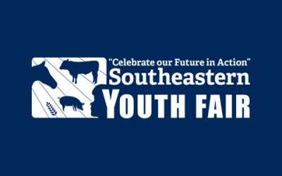 Community Spotlight | Sara Lefils and the Southeastern Youth Fair