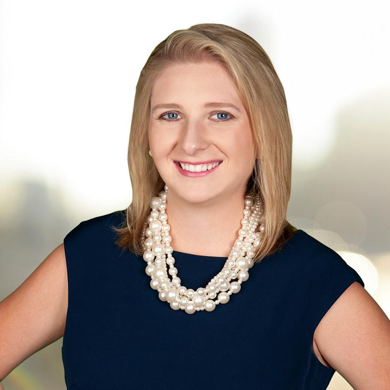 Samantha Dailey