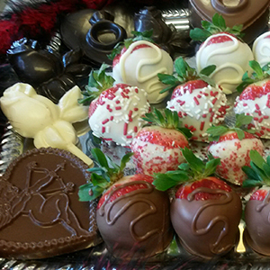 Ocala Chocolates and Confections