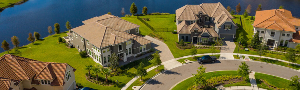 How Florida Real Estate Is Fairing During COVID