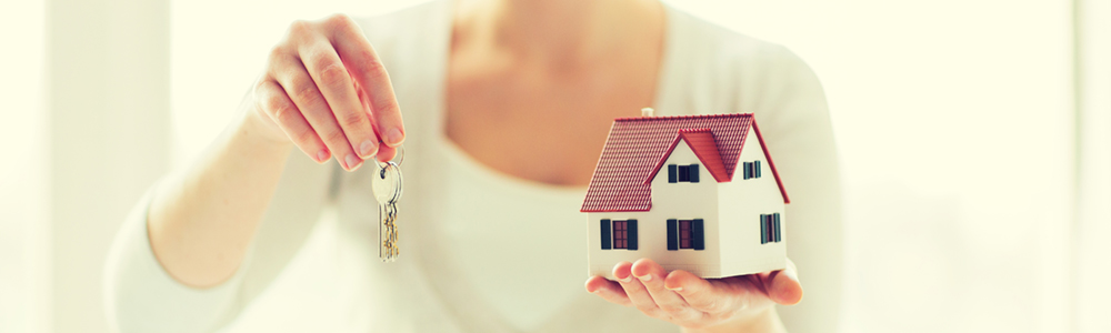 Owning Could Be More Affordable Than Renting in 2015