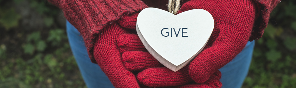 Support Your Local Ocala Charities This Holiday Season