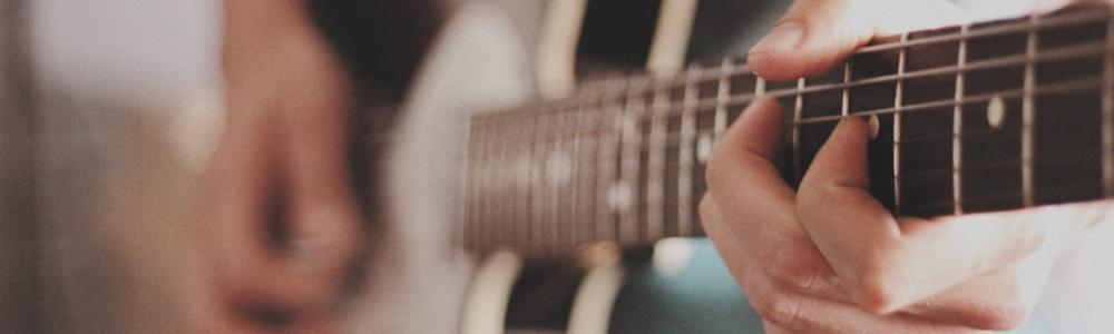 Summer Jams: Downtown Ocala Concert Series